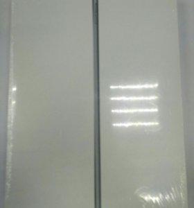iPad Air 2 wlan-cellular