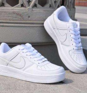 🔥Кроссовки Nike Air Force