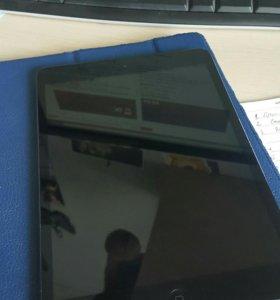 Ipad mini 64 WiFi + Cellular.