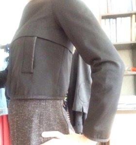 Пиджак, новый.
