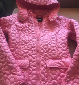 Куртка Acoola 158