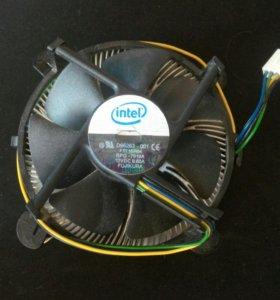 Intel D95263-001