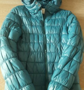 Куртка Pepe Jean's новая