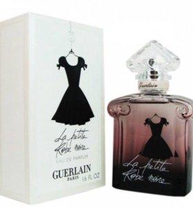 "‼️Парфюм Guerlain ""La Petite Robe Noire"" 100 ml."