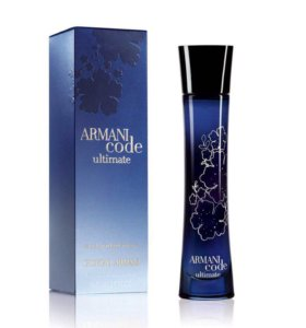 "‼️Парфюм Giorgio Armani ""Armani code"" 100 ml."
