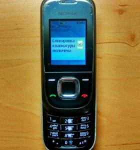 Nokia 2680s-2