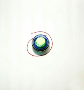 Кистевой тренажер NSD Powerball