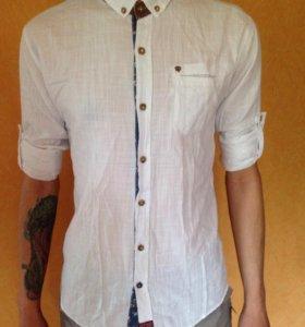 Рубашка. Турция