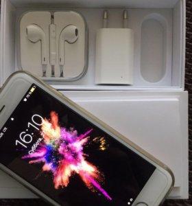 Продам IPhone 6, 64gb