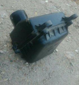 Корпус воздушного фильтра ваз(инжектор)