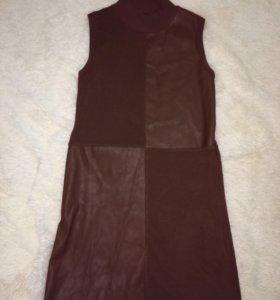 Платье страдивариус❤️