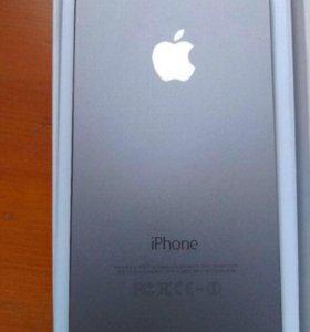 iPhone 5s (original)