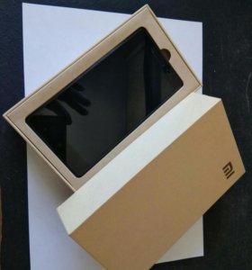 Смартфон Xiaomi Redmi note 2