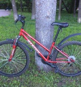 """Велосипед STERN VEGA 14"""""""