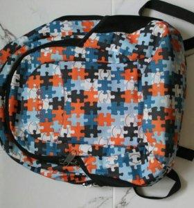 Рюкзак для ноутбука Spayder