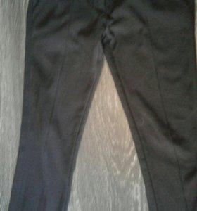 Брюки, джинсы.