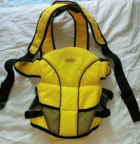 Рюкзак переноска