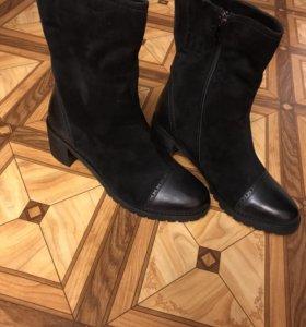 Обувь женская 40р