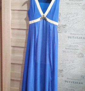 Вечернее платье на любое мероприятие!