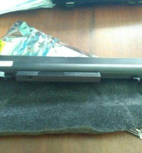 Батарея аккумуляторная для ноутбука