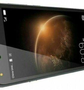 Huawei CUN L21