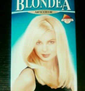 Осветлить для волос