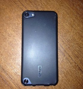 Apple iPod touch 5 64GB