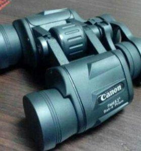 Бинокль Canon