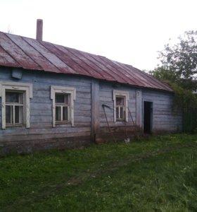 Участок, 40 сот., поселения (ижс)