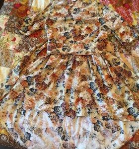 Платье новое! ЕVONA