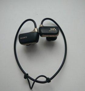 Плеер Sony Walkman bcr-nww270