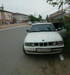 БМВ 34.