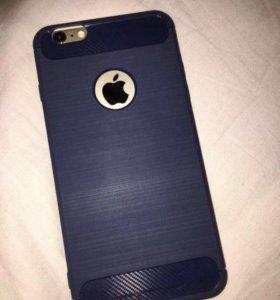 Чехол на iPhone 📱 5s se