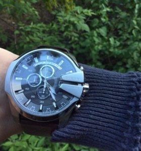 Срочно Оригинальные часы Diesel 4290