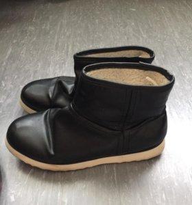 Обувь, 39 размер