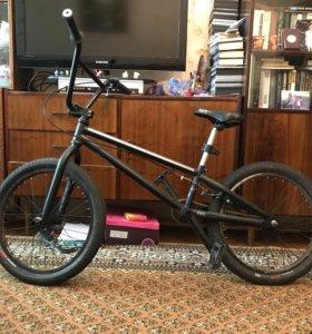 Велосипед BMX Forvard