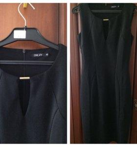 Платье Inciti , размер 40