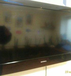 Телевизор Supra stv-lc3215w