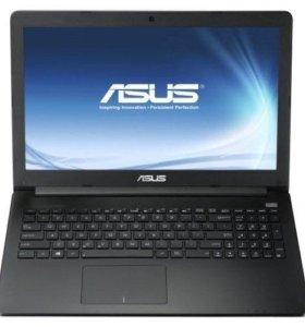 Ноутбук - Asus x502c