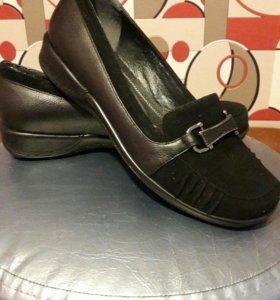 Туфли, разм.37