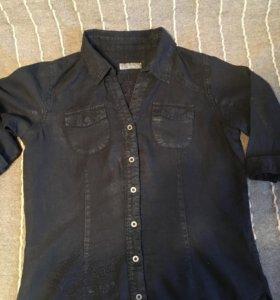 Рубашка Soccx