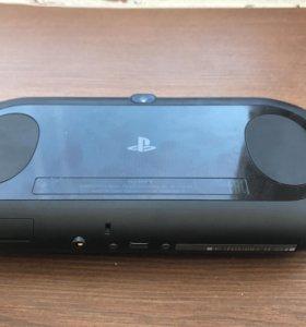 Sony ps vita 16 gb