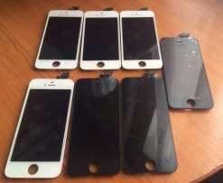 Экран для iPhone 4 / 4s / 5 / 5s / 5c / 6 6s / 6 +