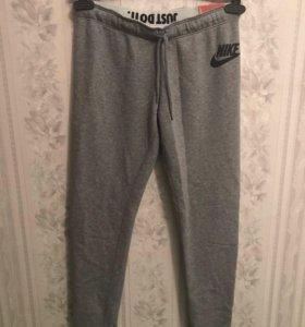 Трико женские Nike новые