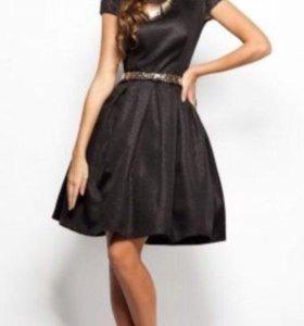 Новое платье М (44)