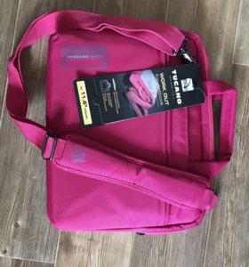 новая сумка для нетбука м.Звездная