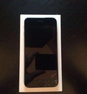 iPhone 6S 16GB.