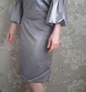 Платья 1000 руб