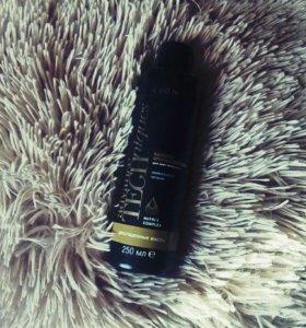 Avon бальзам-ополаскиватель для волос
