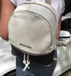 Рюкзак МК🐼